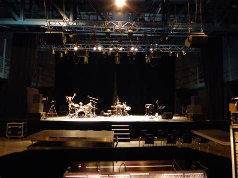 salle de concert salle de concert ch 226 teau sc 232 ne conventionn 233 e annemasse