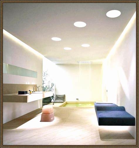 Indirekte Beleuchtung Abgehängte Decke by Abgeh 228 Ngte Decke Indirekte Beleuchtung Einzigartig