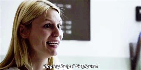 Claire Danes Meme - she is the most perfect gifs find share on giphy