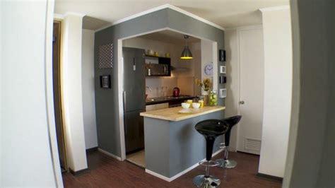 casa diez baños modelos de topes de granito para cocinas