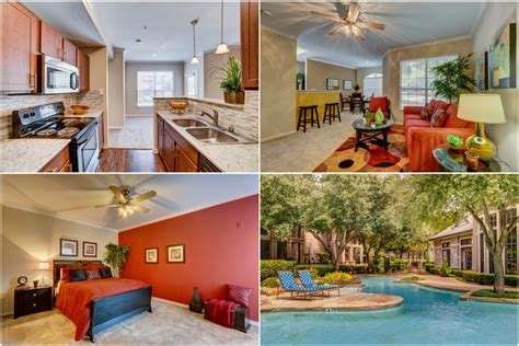 spread out in a spacious 3 bedroom apartment in dallas