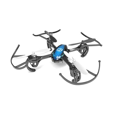 holy stone hs predator mini rc helicopter drone ghz