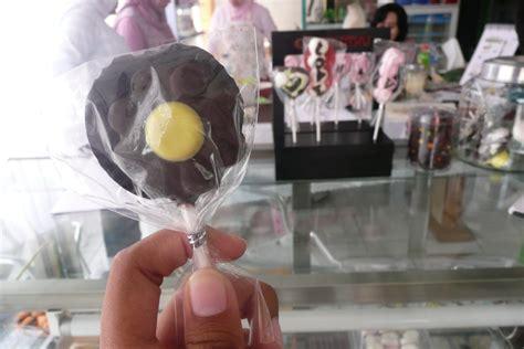 Harga Coklat Dove Yang Kecil eco coklatku macam macam coklat
