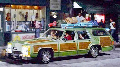 family truckster   sale riot fest