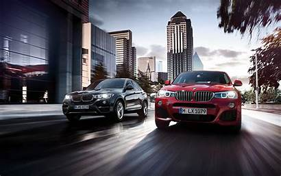 X4 Bmw Wallpapers Diffuser Likewise Styling Highlights