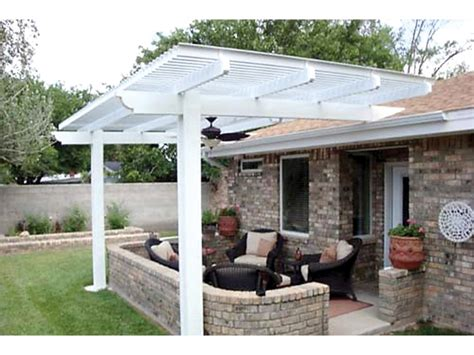 roof extension over patio project pdf download woodworkers source