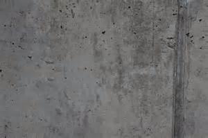 www modern home interior design wand beton optik gq design beton optik gq design