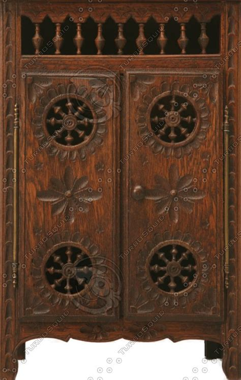 carved kitchen cabinets texture other carved cabinet wood 2009