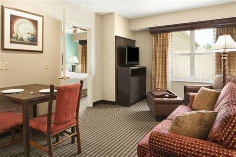 homewood suites  hilton toledo maumee