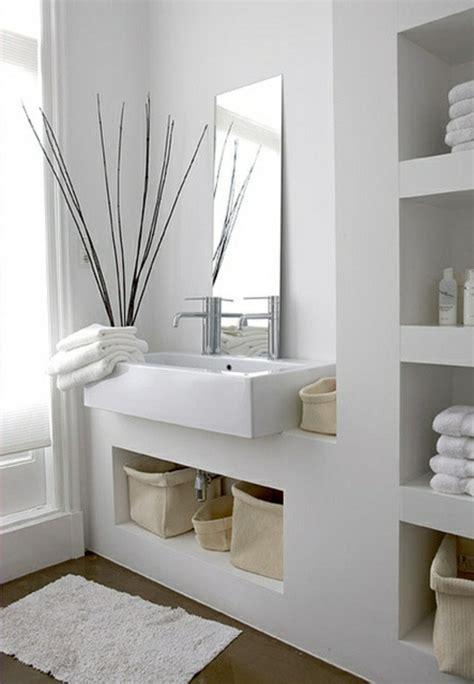 badezimmer fliesen taupe moderne badezimmer ideen coole badezimmermöbel