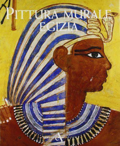 pittura murale egizia da tiradritti francesco photo di