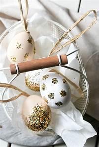 Ostereier Aus Gipsbinden : basteln f r ostern galeria blog ~ Eleganceandgraceweddings.com Haus und Dekorationen