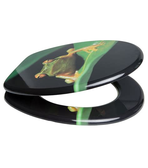 Green Frog Potty Chair by Soft Toilet Seat Green Frog