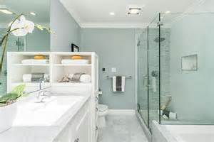 bathroom decorating ideas color schemes 23 amazing ideas for bathroom color schemes page 5 of 5