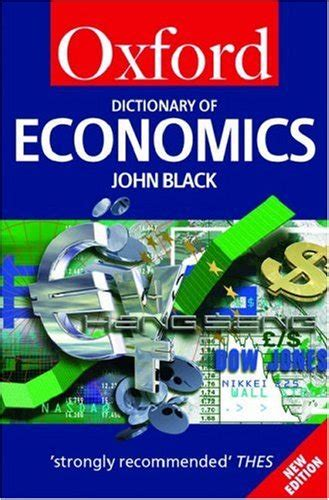 stacks on deck dictionary books economics research guides at of
