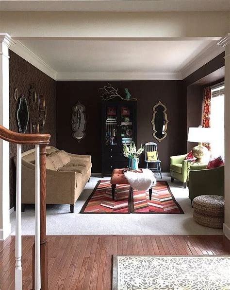155 best images about paint colors for living rooms pinterest house tours paint colors and