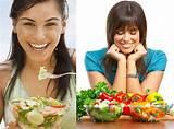 Какие препараты самые действующие для похудения