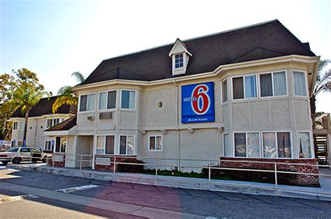 motel 6 garden grove beautiful motel 6 garden grove 3 motel 6 westminster ca