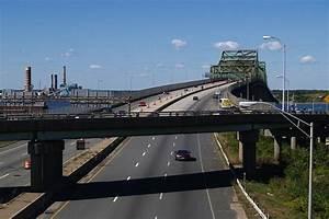 Routenplaner Berechnen : wegberechnung mit dem falk routenplaner ~ Themetempest.com Abrechnung