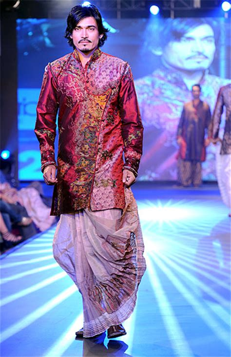 vijay mallya  rahul dravids kolkata connection