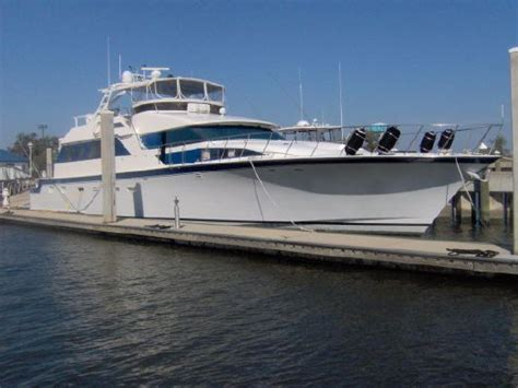 Ta Bay Boats For Sale By Owner by Bay Point Yacht Brokerage Archives Page 2 Of 2 Boats