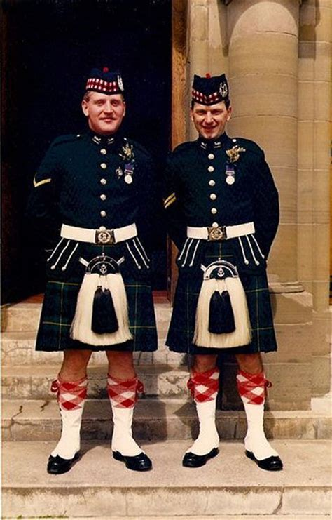 277 best images about scottish on
