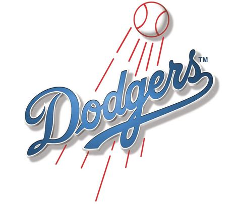los angeles dodgers wallpapers wallpaper cave