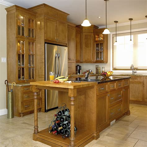 moulure cuisine fabricant de cuisines cuisines beauregard