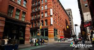 turks and caicos wedding soho new york city travel guide oyster hotel reviews