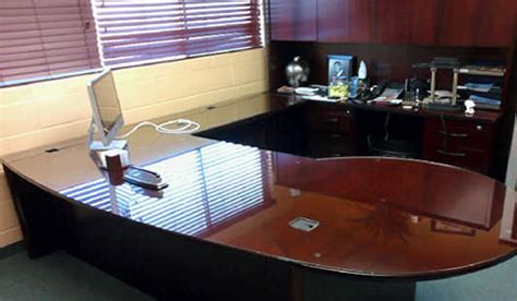 custom glass table tops vacaville windshield repair vacaville rock chip repair