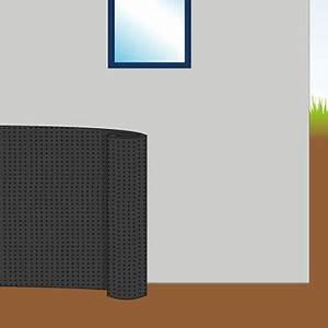 Wellplatten Verlegen Video : noppenbahn verlegen benz24 ~ Articles-book.com Haus und Dekorationen