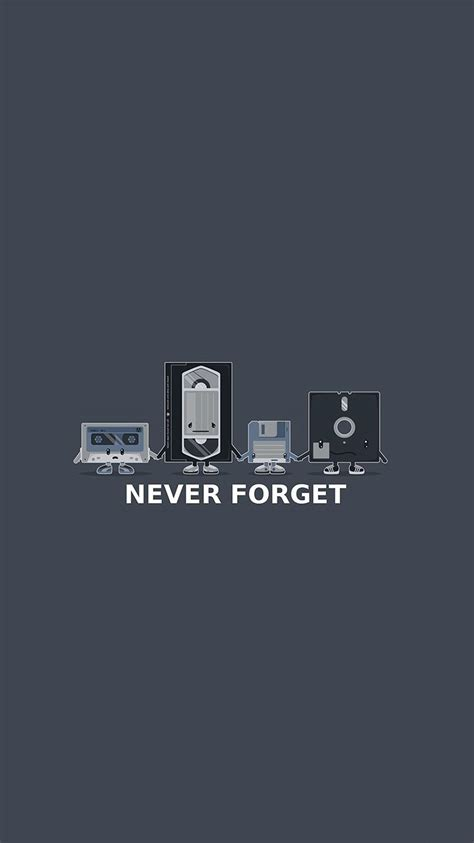 storage technology  forget funny iphone