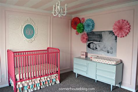 Modern And Minimalist Baby Nursery Furniture Ideas Amaza
