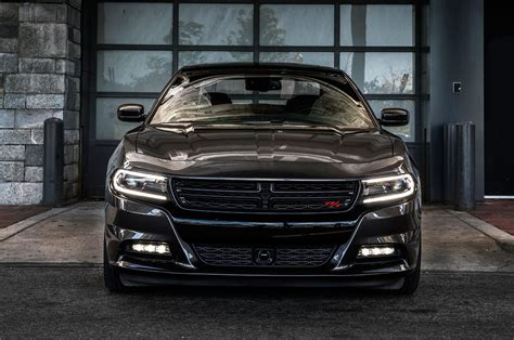 Dodge Backgrounds by Dodge Charger Wallpaper Hd 41 Images