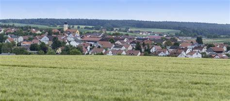 Gemeinde Hausen