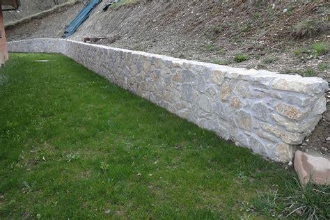 peinture pour carrelage cuisine castorama mur de terrasse en maisonreve