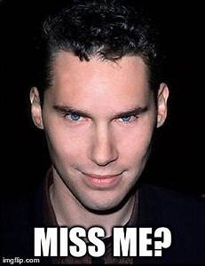 Imgflip memes, insanely fast, mobile-friendly meme generator