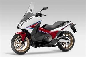 Honda 750 Scooter : honda integra 750 automotive yamaha scooter scooter motorcycle honda ~ Voncanada.com Idées de Décoration