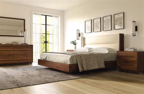 copeland furniture natural hardwood furniture