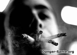 Vente Tabac En Ligne : vente de tabac en belgique ~ Medecine-chirurgie-esthetiques.com Avis de Voitures