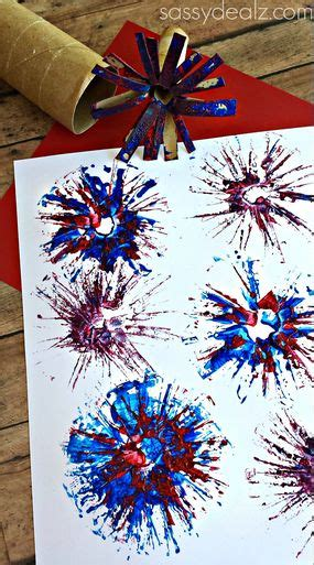 4th of july theme preschool 189 best 4th of july preschool theme images on 860