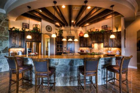 Jimmy Jacobs Showcases Best Bar-b-que And Custom Homes In Gorgeous Kitchen Designs Black And White Photos London Design Normal My For Free Designed Appliances 20 Software Clever