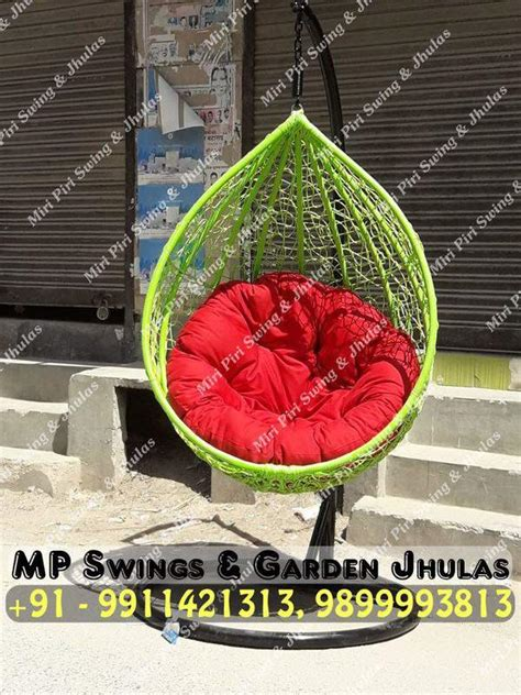 updates promotional umbrella canopy tents manufacturers india