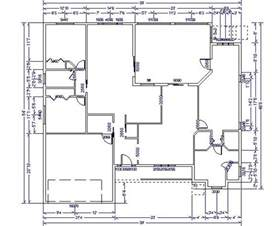 new home construction floor plans our new house construction plans