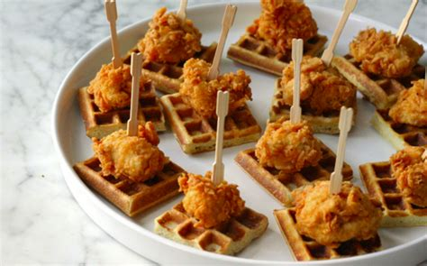 kentucky derby menu ideas kentucky derby party recipes huffpost