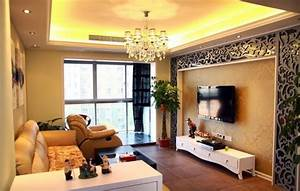 wall paint ideas for living room With wall paint designs for living room