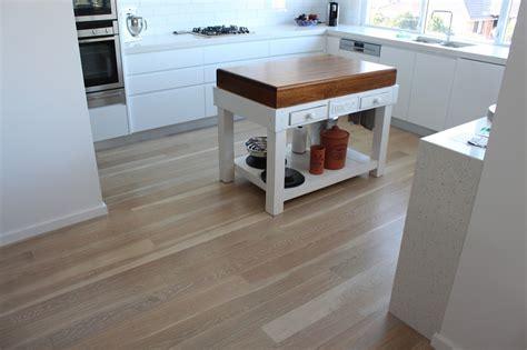 bona wood floor matte bona matte floor finish 100 images eco options
