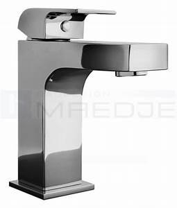 Komplettspüle Mit Armatur : designer waschtisch armatur quadro mit ablaufventil 1 1 4 chrom ~ Orissabook.com Haus und Dekorationen
