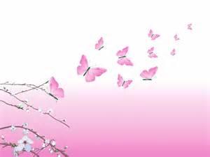 Butterfly Kids Room