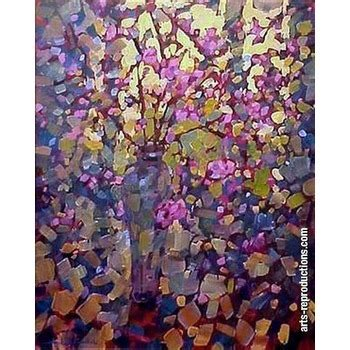 bureau en gros st hyacinthe toile personnalise pas cher 28 images basket toile pas